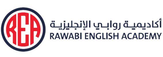 rawabiEnglishAcademyLogo
