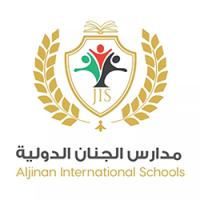 report_logo